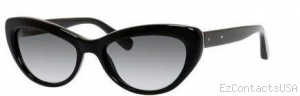 Bobbi Brown The Kennedy/S Sunglasses - Bobbi Brown