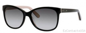 Bobbi Brown The Rose/S Sunglasses - Bobbi Brown