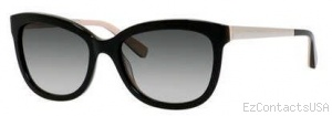 Bobbi Brown The Stella/S Sunglasses - Bobbi Brown
