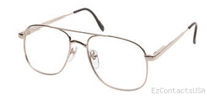 Hilco OG 016 Eyeglasses - Hilco