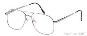 Hilco OG 016C Eyeglasses - Hilco