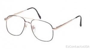 Hilco OG 016P Eyeglasses - Hilco