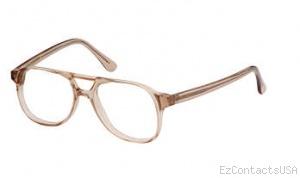 Hilco OG 043 Eyeglasses - Hilco