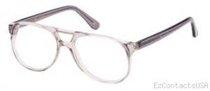 Hilco OG 043S Eyeglasses - Hilco