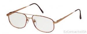 Hilco OG 056 Eyeglasses - Hilco
