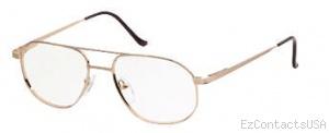 Hilco OG 060 Eyeglasses - Hilco