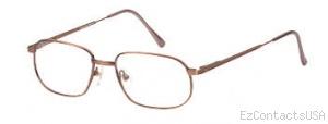 Hilco OG 065 Eyeglasses - Hilco