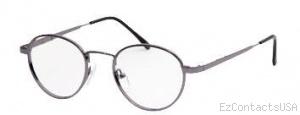 Hilco OG 069P Eyeglasses - Hilco