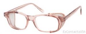 Hilco OG 078 Eyeglasses - Hilco