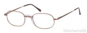 Hilco OG 083 Eyeglasses - Hilco