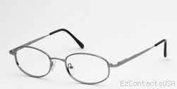 Hilco OG 087 Eyeglasses - Hilco
