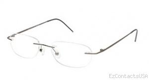 Hilco Frameworks 390 Eyeglasses - Hilco