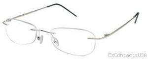 Hilco Frameworks 391 Eyeglasses - Hilco