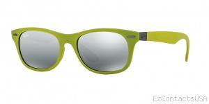 Ray Ban RB4207 Sunglasses - Ray-Ban