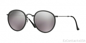 Ray Ban RB3517 Sunglasses - Ray-Ban