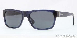 Brooks Brothers BB5011 Sunglasses - Brooks Brothers