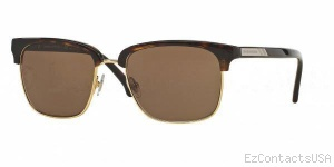 Brooks Brothers BB4021 Sunglasses - Brooks Brothers