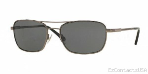 Brooks Brothers BB 4016 Sunglasses - Brooks Brothers
