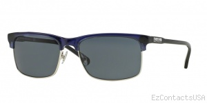 Brooks Brothers BB4026 Sunglasses - Brooks Brothers