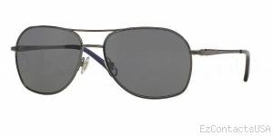 Brooks Brothers BB4023 Sunglasses - Brooks Brothers