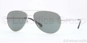Brooks Brothers BB4020 Sunglasses - Brooks Brothers