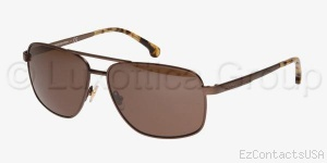 Brooks Brothers BB4014S Sunglasses - Brooks Brothers