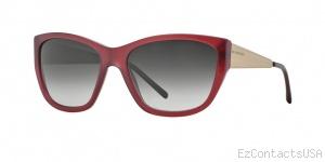 3cab2daa174 Burberry BE4174 Sunglasses be 4174 sunglasses