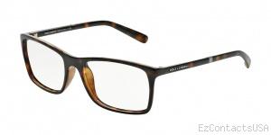 8d88e64bc0f0 Dolce   Gabbana DG5004 Eyeglasses - Dolce   Gabbana