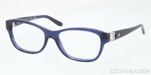 Ralph Lauren RL6113Q Eyeglasses - Ralph Lauren