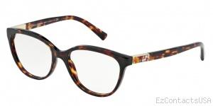 Dolce & Gabbana DG3188 Eyeglasses - Dolce & Gabbana