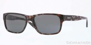 DKNY DY4114 Sunglasses - DKNY