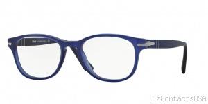 Persol PO3085V Eyeglasses - Persol