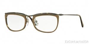 Persol PO3083V Eyeglasses - Persol