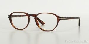 Persol PO3053V Eyeglasses - Persol