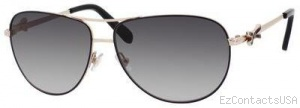 Kate Spade Circe/S Sunglasses - Kate Spade