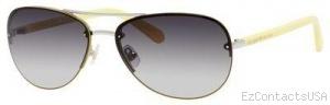 Kate Spade Beryl/S Sunglasses - Kate Spade