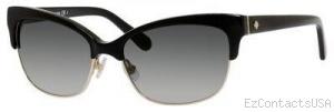 Kate Spade Shira/S Sunglasses - Kate Spade