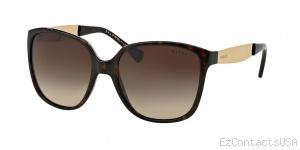 Ralph by Ralph Lauren RA5173 Sunglasses - Ralph by Ralph Lauren