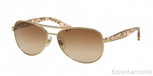 Ralph by Ralph Lauren RA4108 Sunglasses - Ralph by Ralph Lauren