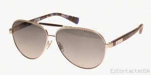 Ralph by Ralph Lauren RA4110 Sunglasses - Ralph by Ralph Lauren