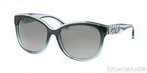 Ralph by Ralph Lauren RA5178 Sunglasses - Ralph by Ralph Lauren