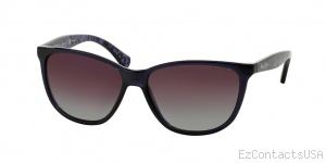 Ralph Lauren RA5179 Sunglasses - Ralph by Ralph Lauren