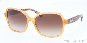 Ralph by Ralph Lauren RA5186 Sunglasses - Ralph by Ralph Lauren
