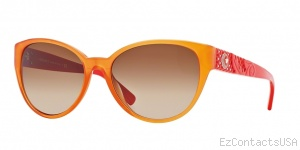 Versace VE4272 Sunglasses - Versace