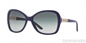 Versace VE4271B Sunglasses - Versace