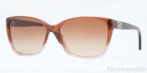Versace VE4268B Sunglasses - Versace