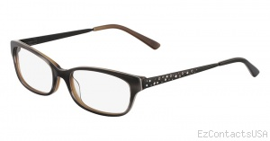 Bebe BB5077 Eyeglasses Keepsake - Bebe