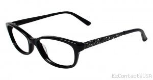 Bebe BB5068 Eyeglasses - Bebe