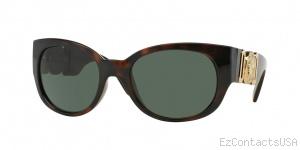 Versace VE4265 Sunglasses - Versace
