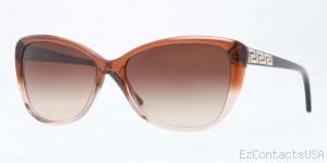 Versace VE4264B Sunglasses - Versace